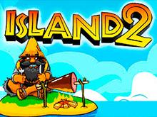Игровой автомат Island 2