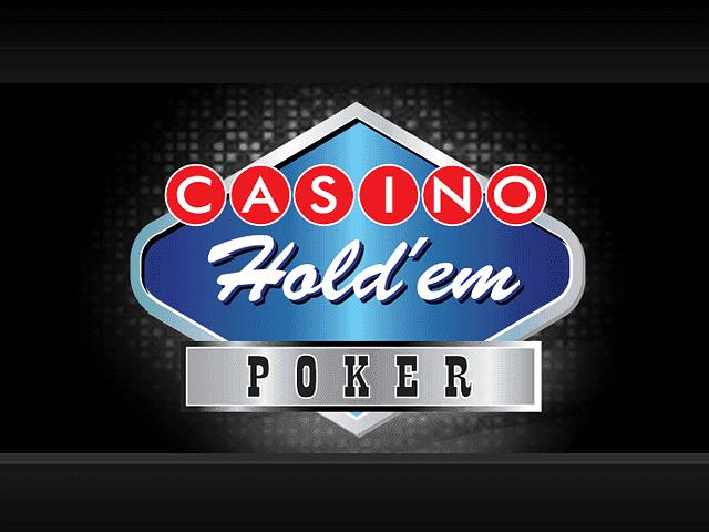 Азартная игра Казино Холдем