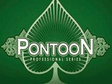 Онлайн-аппарат Pontoon Pro Series